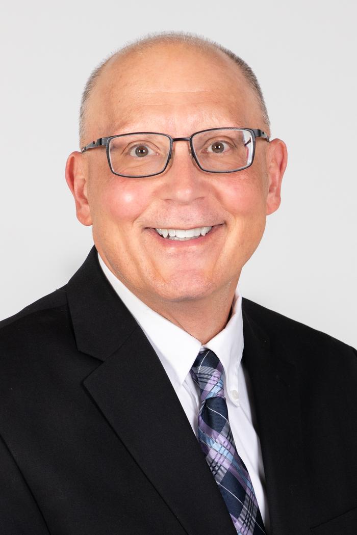 Michael Kozlowski